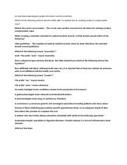 CMAA study guide flash cards - StudyBlue