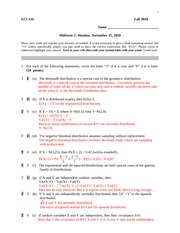 midterm2+fall+2010+solutions