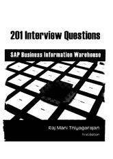 SAP BI Interview Questions Answers