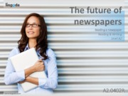 A2.0402R-The-Future-Of-Newspapers