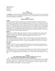 apol 104 critical thinking assignment part 2