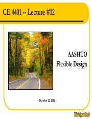 Lecture12_AASHTO_flexible_design.pdf