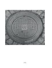 2016_Folklore_of_Manhole_Covers_Fears_Ho.pdf