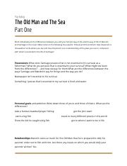 Karley Konradi - The Old Man and the Sea.pdf