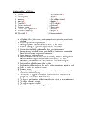 Copy of Vocabulary Diary MWH Unit 4.docx