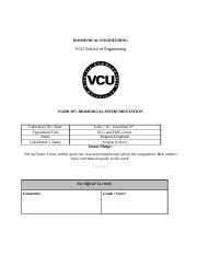 Lab Report Template(1)