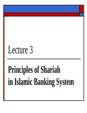 week 3Prniciples of Shariah(1).ppt