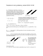 Solutions to ten problems1.pdf