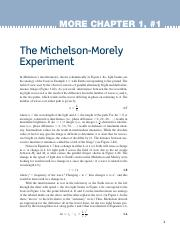 More_Chapter_1_1-The_Michelson-Morely_Experiment.pdf