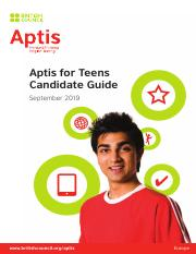 aptis_for_teens_candidate_guide_0.pdf