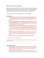 veterinary_science_unit_2_text (1) redone