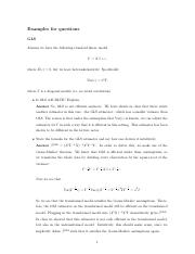 Example_exercises.pdf
