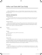 2016AccFP106CaseStudyFacts.pdf