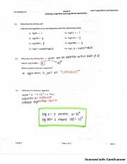 Pre Calc 12 Logs and Exponents Notes.pdf
