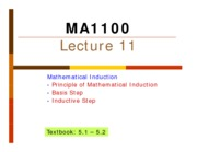 lecture11 (complete)