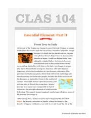 Module22_Essential_Element_Part_II.pdf