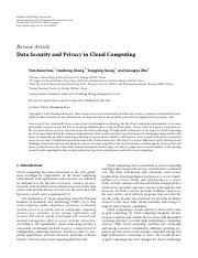 Data Security and Privacy in Cloud Computing.pdf