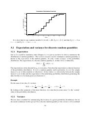 notes (2) probability and stat.43.pdf