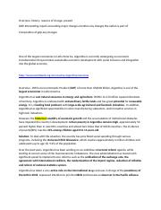Argentina-Overview-Analysis doc.docx