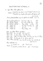 Solutions_for_tutorial_7