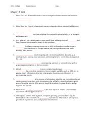 Chapter 6 Quiz for Students.docx