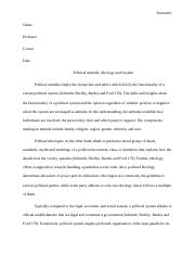 56097_Political Science.docx