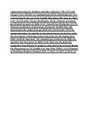 Role of Energy in Economic Growth_0977.docx