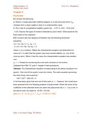 046_Chapter 8_Exercises