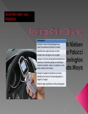moya-corrington-nielsen_palucci_texting_and_driving
