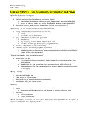 Notes Unit 2- Identifying the Decendent.docx