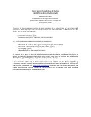 Practica_Descripcion_Datos_T1-5.pdf