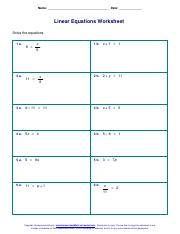 One_Step_Equations_Easy_Worksheet.pdf