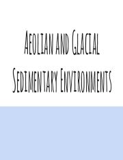 Group 4_AEOLIAN and GLACIAN.pdf