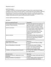 Worksheet 3.docx