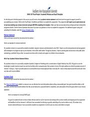 SNHU 107 Final Project I Academic Mission Statement and Goals Template (1) (1).docx
