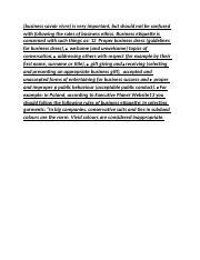 CORPORATE  GOVERNANCE, AND BUSINESS LAW_0063.docx