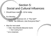 Social%20Influences%202008s0