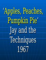 8.) Apples.ppt