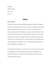 ch 2 and 3 legal tourism.docx