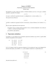 ast-expresiones.pdf