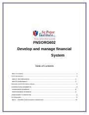 1.1 FNSORG602 - ADA Student Resource (2)