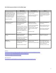assessment-rubric-CIVL3150-whitepaper-1.pdf