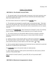 Chemistry1100Ch.3TutorMaterials(3)