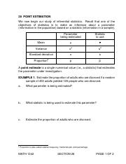 MATH 1342 Notes Section 28.pdf