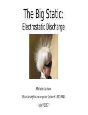 The Big Static.pptx
