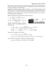 Thermodynamics HW Solutions 302