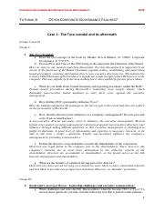 Tutorial 6 2014 comments.pdf
