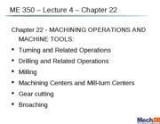 lecture_4_-_machining_operations_and_machine_tools_-_ch_22.20110127.4d41b82a2e8600.05002462
