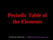 periodic_table_links