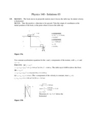 Solutions03